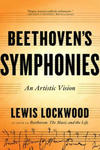 Beethoven's Symphonies w sklepie internetowym Libristo.pl