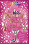 Rainbow Magic: My Rainbow Fairies Collection w sklepie internetowym Libristo.pl