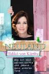 Neuland w sklepie internetowym Libristo.pl