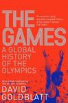 David Goldblatt - Games w sklepie internetowym Libristo.pl