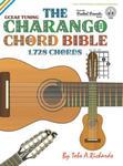 THE CHARANGO CHORD BIBLE: GCEAE STANDARD w sklepie internetowym Libristo.pl