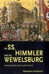 Die SS, Himmler und die Wewelsburg w sklepie internetowym Libristo.pl