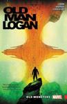 Wolverine: Old Man Logan Vol. 4 - Old Monsters w sklepie internetowym Libristo.pl