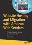 Website Hosting and Migration with Amazon Web Services w sklepie internetowym Libristo.pl