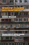 Window-Cleaner Sees Paintings w sklepie internetowym Libristo.pl