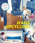 Jeans-Upcycling w sklepie internetowym Libristo.pl