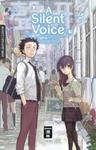 A Silent Voice. Bd.7 w sklepie internetowym Libristo.pl
