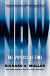 Now - The Physics of Time w sklepie internetowym Libristo.pl