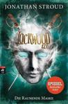 Lockwood & Co. 03 - Die Raunende Maske w sklepie internetowym Libristo.pl