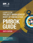 guide to the Project Management Body of Knowledge (PMBOK guide) w sklepie internetowym Libristo.pl