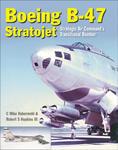 BOEING B-47 STRATOJET STRATEGI w sklepie internetowym Libristo.pl