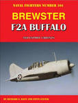 Brewster F2a Buffalo and Export Variants w sklepie internetowym Libristo.pl