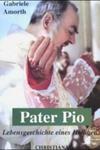 Pater Pio w sklepie internetowym Libristo.pl