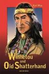 Winnetou und Old Shatterhand w sklepie internetowym Libristo.pl