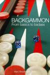 Backgammon: From Basics to Badass w sklepie internetowym Libristo.pl