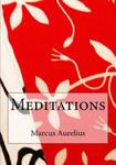 Meditations w sklepie internetowym Libristo.pl