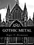 Gothic Metal w sklepie internetowym Libristo.pl