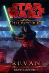 Star Wars, The Old Republic - Revan (Książka) w sklepie internetowym Libristo.pl