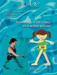 Aqua Fitness in der Schule & Aqua Nordic Walking w sklepie internetowym Libristo.pl