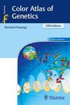 Color Atlas of Genetics w sklepie internetowym Libristo.pl