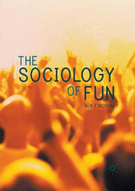 """sociology and the movie nell Miss hickey's sociology  """"electronic intimacy"""" by christine rosen from wilson  """"electronic intimacy"""" by christine rosen from wilson quarterly spring 2012."""