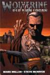 Wolverine, Old Man Logan w sklepie internetowym Libristo.pl