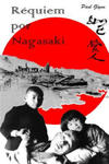 Requiem Por Nagasaki w sklepie internetowym Libristo.pl