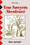 Tom Sawyer, Schulausgabe w sklepie internetowym Libristo.pl