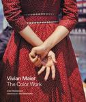 Vivian Maier: The Color Work w sklepie internetowym Libristo.pl