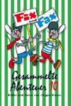 Fix und Fax, Gesammelte Abenteuer. Bd.10 w sklepie internetowym Libristo.pl