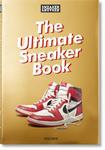 Sneaker Freaker. The Ultimate Sneaker Book w sklepie internetowym Libristo.pl