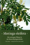 Moringa Oleifera w sklepie internetowym Libristo.pl