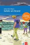 Gefahr am Strand w sklepie internetowym Libristo.pl
