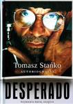 Desperado Autobiografia w sklepie internetowym Libristo.pl