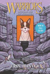 Warriors Manga: SkyClan and the Stranger: 3 Full-Color Warriors Manga Books in 1 w sklepie internetowym Libristo.pl
