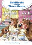 Level 1: Goldilocks and the Three Bears w sklepie internetowym Libristo.pl