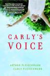 Carly's Voice w sklepie internetowym Libristo.pl