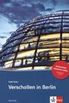 Verschollen in Berlin, m. Online-Angebot w sklepie internetowym Libristo.pl