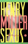 Henry Miller - Sexus w sklepie internetowym Libristo.pl