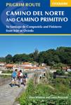 Camino del Norte and Camino Primitivo w sklepie internetowym Libristo.pl