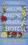 Queenie Malone's Paradise Hotel w sklepie internetowym Libristo.pl