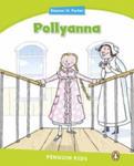 Level 4: Pollyanna w sklepie internetowym Libristo.pl