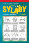 Akademia przedszkolaka Sylaby w sklepie internetowym Libristo.pl