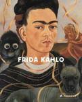 Frida Kahlo w sklepie internetowym Libristo.pl