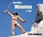 Karl May. Winnetou 1. Teil w sklepie internetowym Libristo.pl