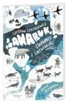 Anaruk chłopiec z Grenlandii w sklepie internetowym Libristo.pl