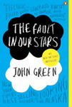 The Fault in Our Stars w sklepie internetowym Libristo.pl
