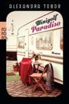 Minigolf Paradiso w sklepie internetowym Libristo.pl