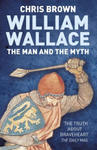 William Wallace: The Man and the Myth w sklepie internetowym Libristo.pl