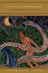 Ayahuasca Shamanism in the Amazon and Beyond w sklepie internetowym Libristo.pl
